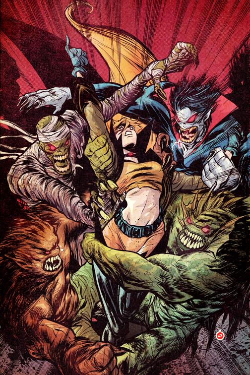 illustrations-super-heros-juan-doe (1)