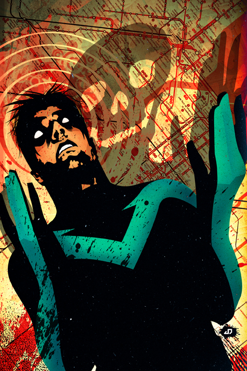 illustrations-super-heros-juan-doe (13)