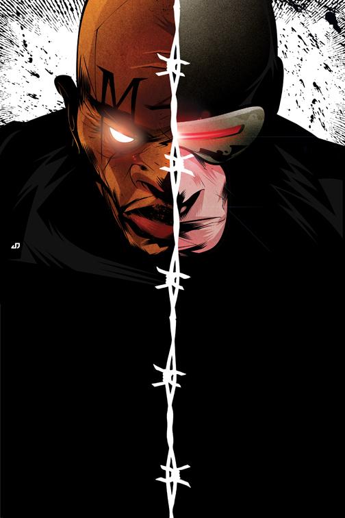 illustrations-super-heros-juan-doe (14)