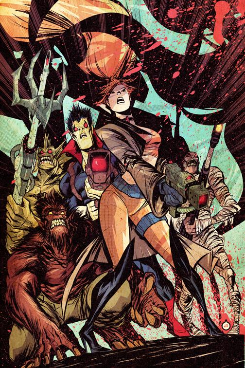 illustrations-super-heros-juan-doe (15)