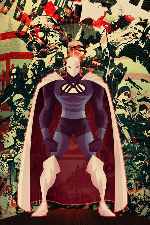 illustrations-super-heros-juan-doe (17)