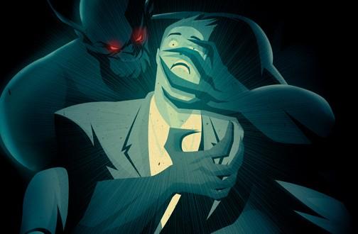 illustrations-super-heros-juan-doe (18)