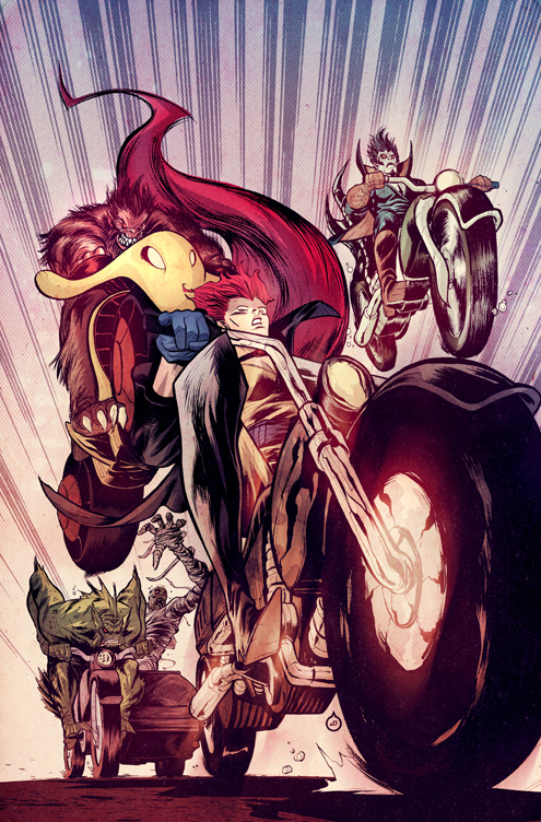 illustrations-super-heros-juan-doe (19)