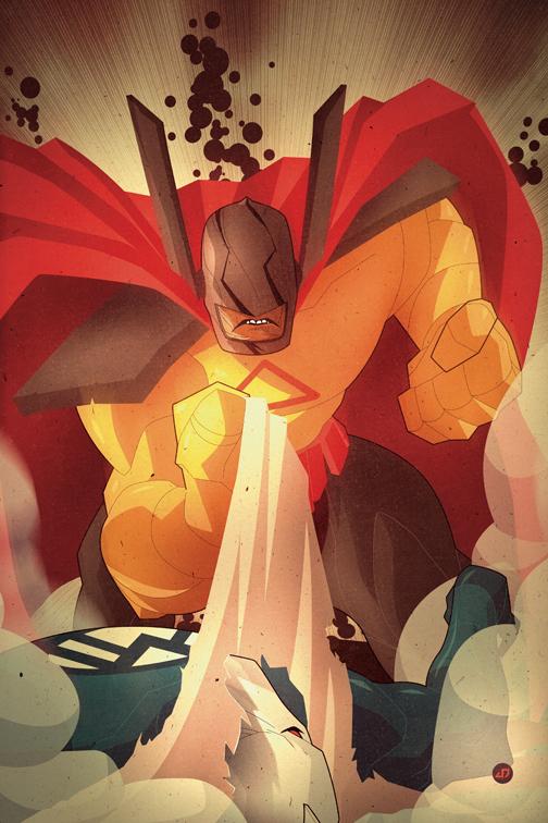 illustrations-super-heros-juan-doe (2)