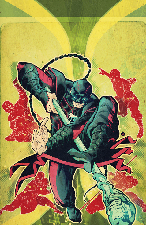 illustrations-super-heros-juan-doe (21)