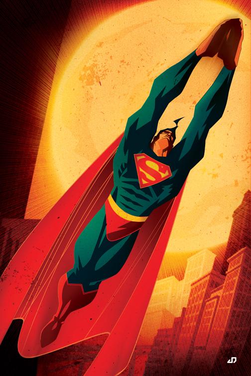 illustrations-super-heros-juan-doe (22)
