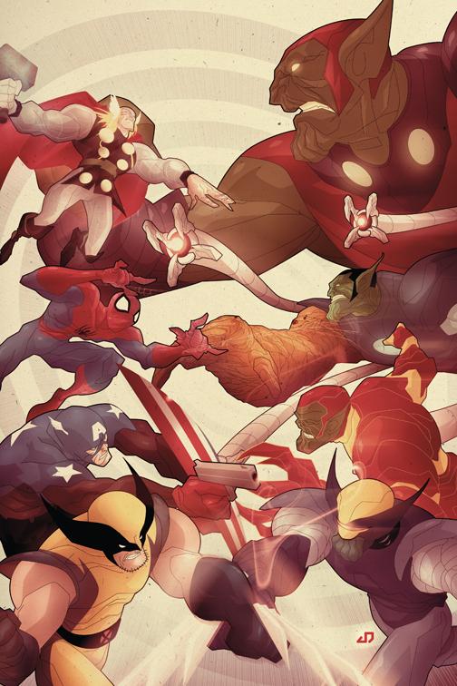 illustrations-super-heros-juan-doe (23)