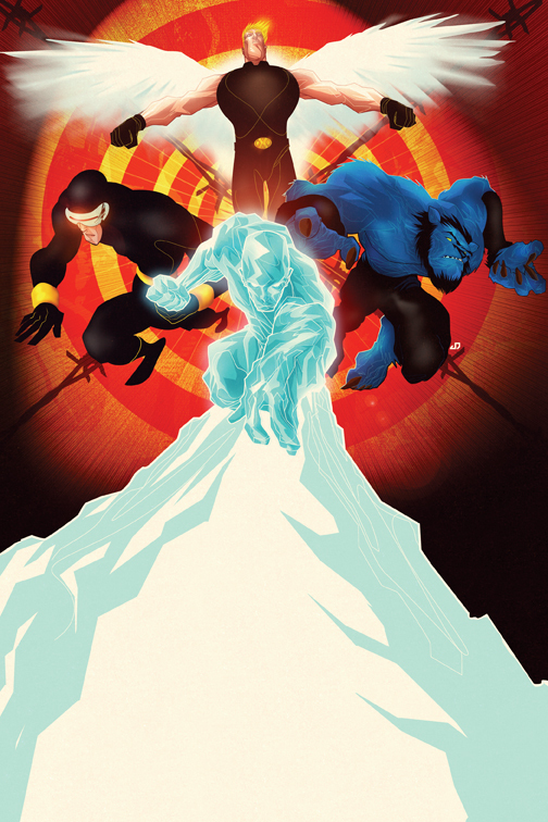 illustrations-super-heros-juan-doe (24)