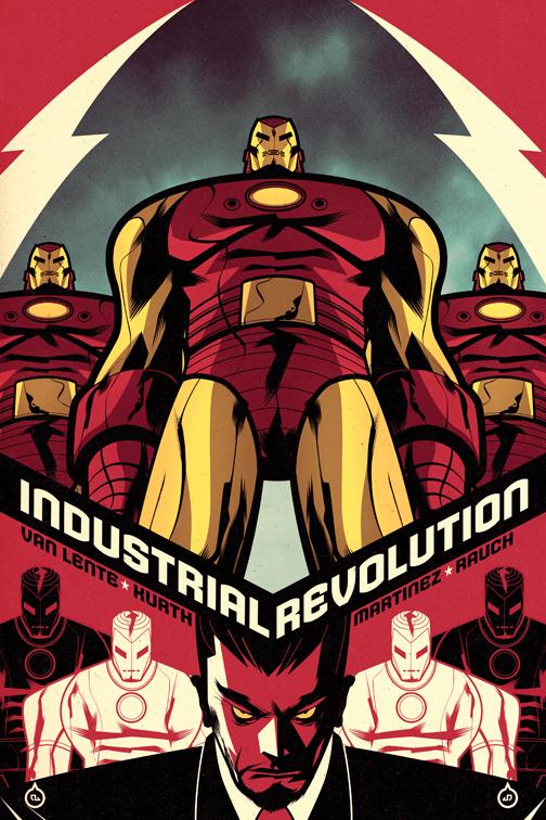 illustrations-super-heros-juan-doe (25)