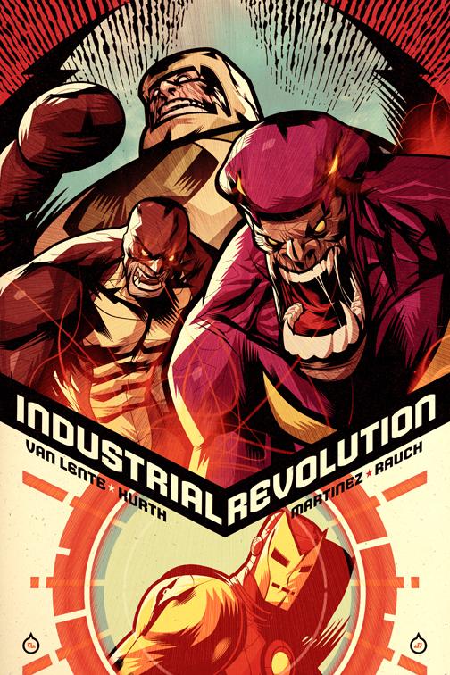 illustrations-super-heros-juan-doe (26)