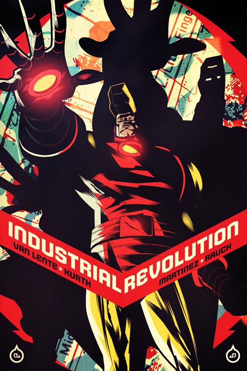 illustrations-super-heros-juan-doe (27)