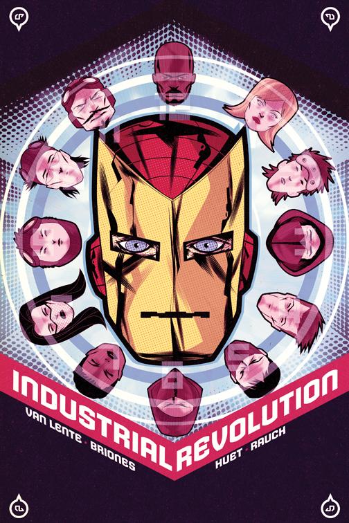 illustrations-super-heros-juan-doe (28)