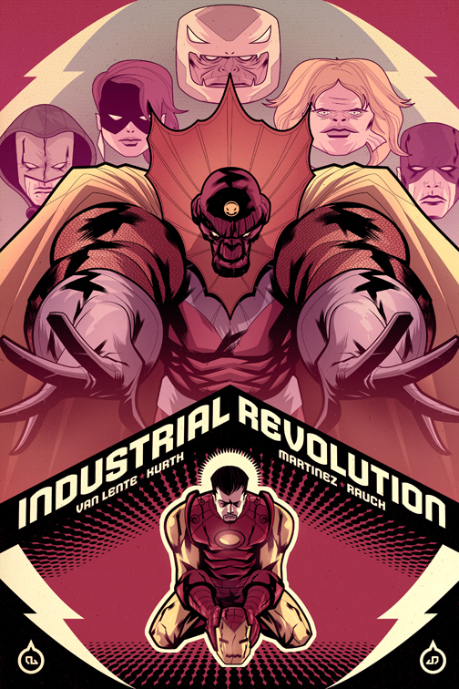 illustrations-super-heros-juan-doe (29)