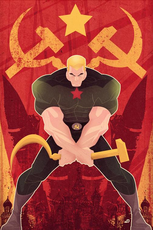 illustrations-super-heros-juan-doe (4)