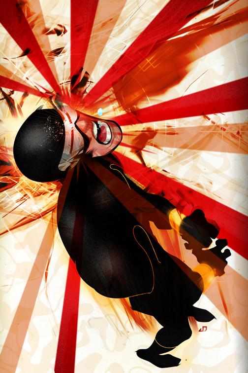 illustrations-super-heros-juan-doe (5)