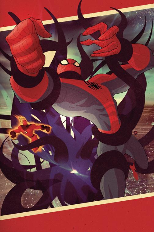 illustrations-super-heros-juan-doe (6)