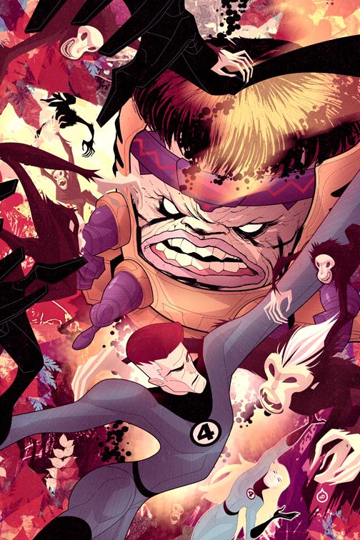 illustrations-super-heros-juan-doe (8)