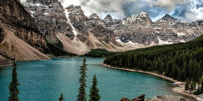 photographie-moraine-lake-view