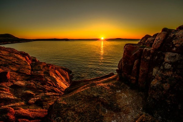 photographie-parc-national-acadia