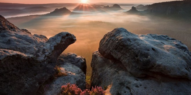 sunrise-rocks-saxon