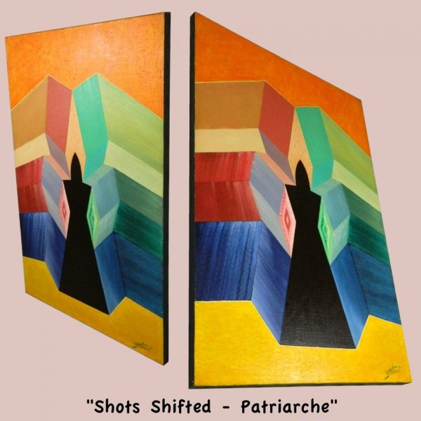 tableau-Shot-Shift-Patriarche-Michaël-BELLON-2