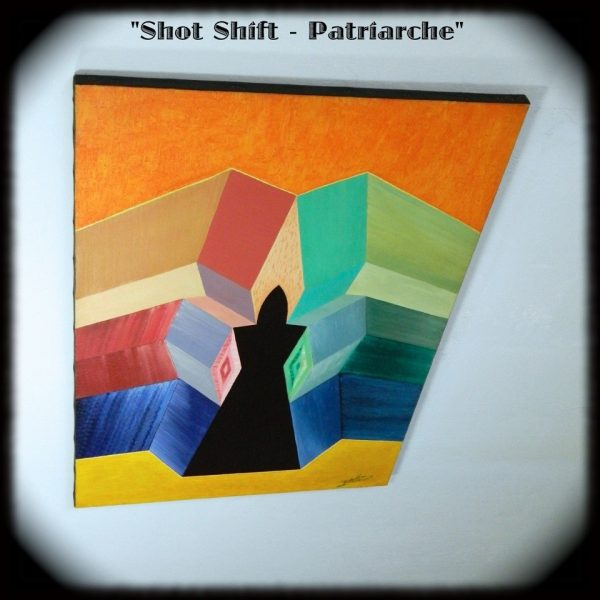 tableau-Shot-Shift-Patriarche-Michaël-BELLON