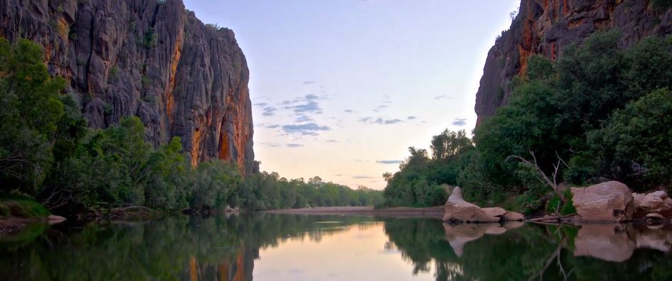 Photo of Beauté de l'Australie-Occidentale en vidéo – time lapse