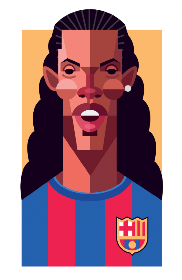 Playmakers_Ronaldinho