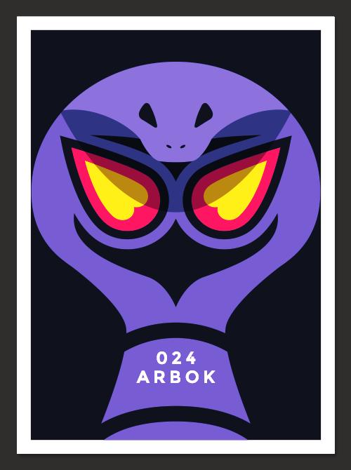 affiches-minimalistes-pokemon-daniel-stanley (3)
