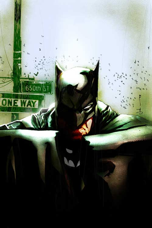batman-illustrations-mark-simpson (1)