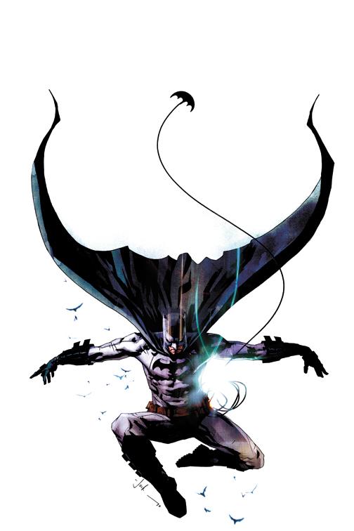batman-illustrations-mark-simpson (2)