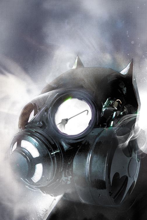 batman-illustrations-mark-simpson (3)