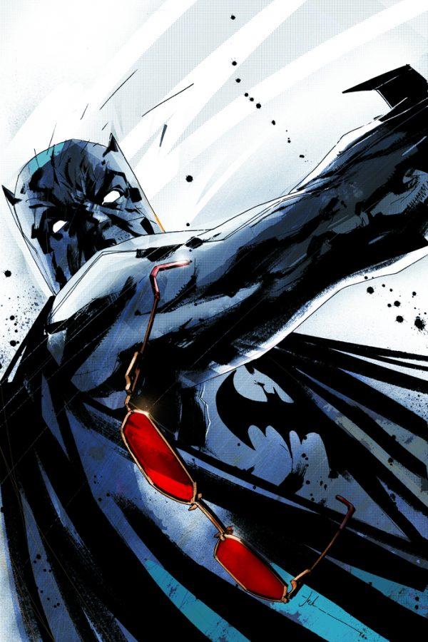 batman-illustrations-mark-simpson (5)