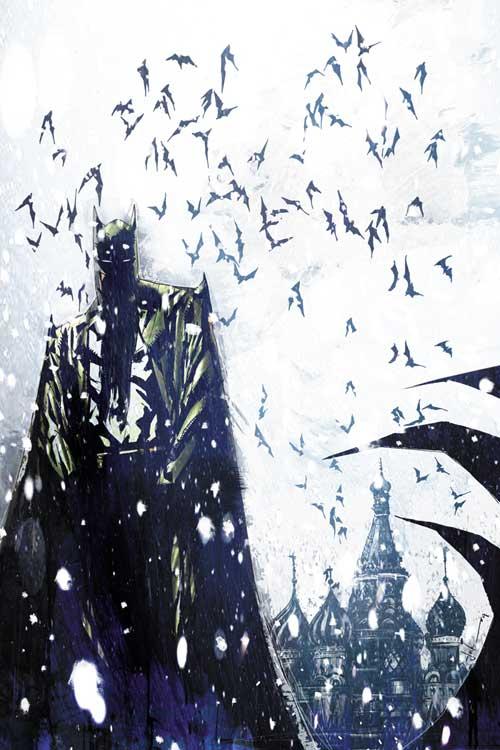 batman-illustrations-mark-simpson (6)