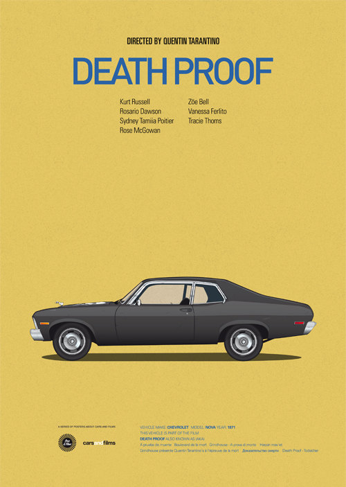 cars-and-films-affiches-minimalistes-jesus-prudencio (1)