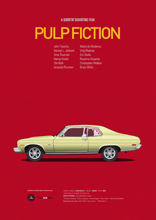 cars-and-films-affiches-minimalistes-jesus-prudencio (11)