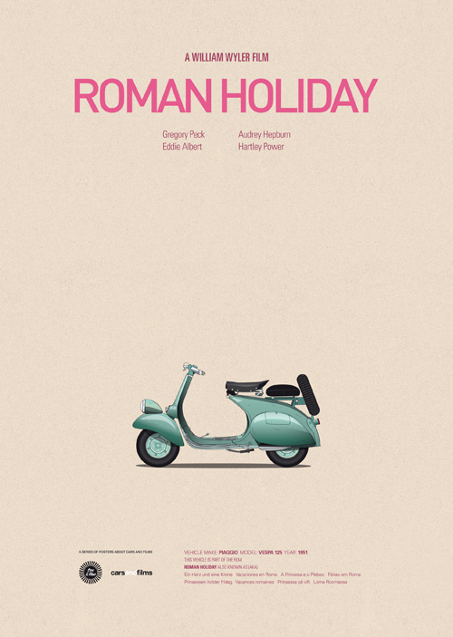 cars-and-films-affiches-minimalistes-jesus-prudencio (12)