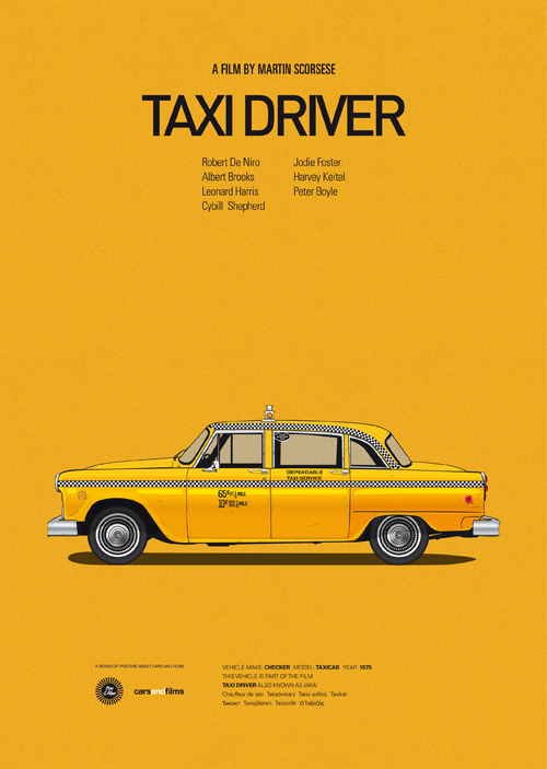 cars-and-films-affiches-minimalistes-jesus-prudencio (13)