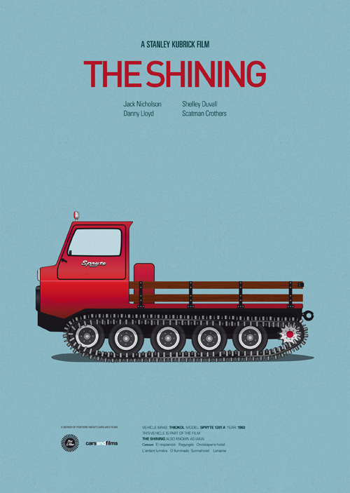 cars-and-films-affiches-minimalistes-jesus-prudencio (14)