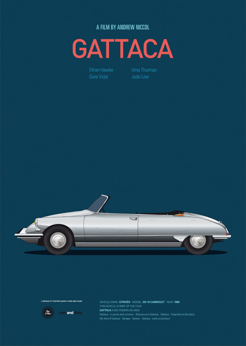 cars-and-films-affiches-minimalistes-jesus-prudencio (2)
