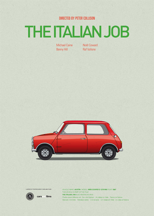 cars-and-films-affiches-minimalistes-jesus-prudencio (3)