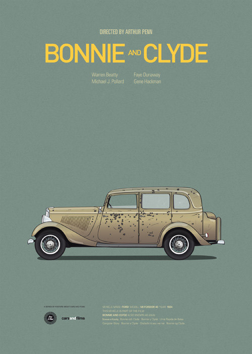 cars-and-films-affiches-minimalistes-jesus-prudencio (4)
