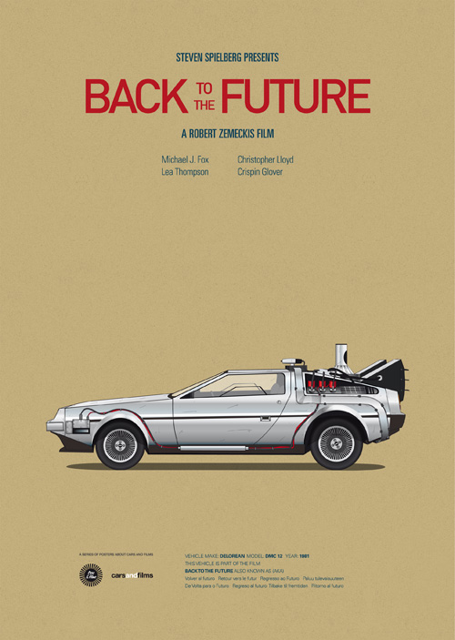 cars-and-films-affiches-minimalistes-jesus-prudencio (5)