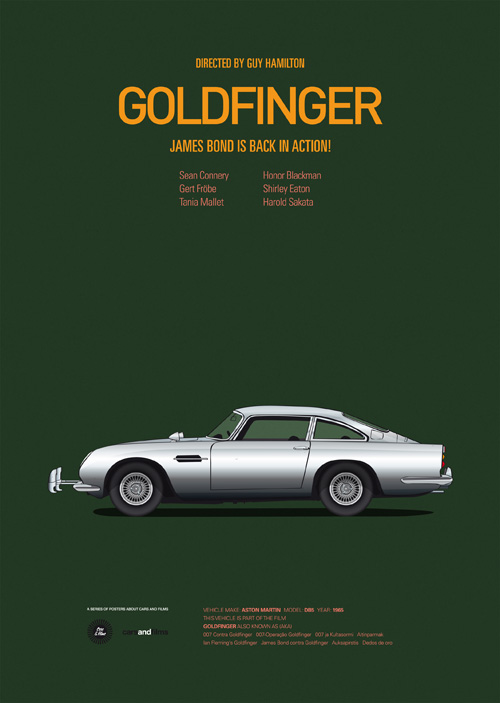 cars-and-films-affiches-minimalistes-jesus-prudencio (6)