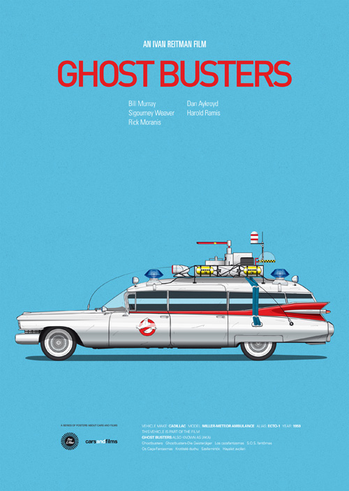 cars-and-films-affiches-minimalistes-jesus-prudencio (8)