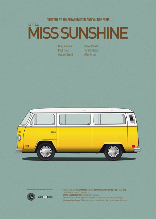 cars-and-films-affiches-minimalistes-jesus-prudencio (9)