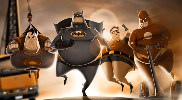 fat-heroes-super-heros-gros-carlos-dattoli (1)
