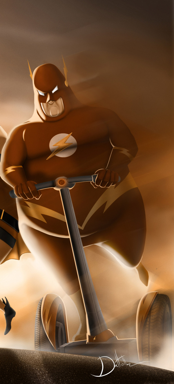 fat-heroes-super-heros-gros-carlos-dattoli (2)