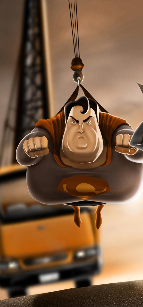 fat-heroes-super-heros-gros-carlos-dattoli (5)