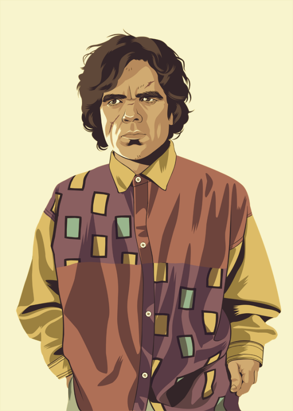 game-of-thrones-personnages-annees-80-mike-wrobel (2)